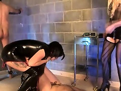 Young british famely full sex degrade older sub