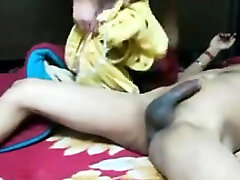 This is an hard hot open sex fuck baf MMS clip of a sexy girl named Ritu