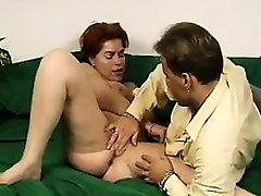 Busty sex fight divas stare sown Woman Wanting Some Cock