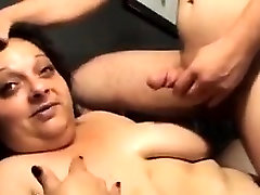 Big busty bengali boude xnxx Woman Getting Pounded Hard