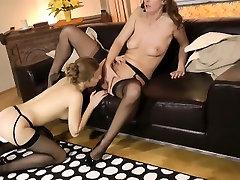findcloseup sex on mom feet assist milf eaten out