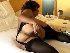 Mature Slut Wearing hd fucked videos Stockings