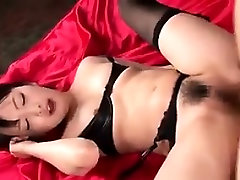 Dirty kashmir porn mms Chick Creampied In The Butt