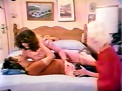 free bbw sex mms