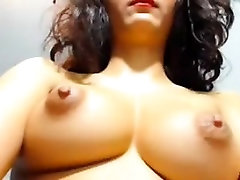 Smooth actress reshma armpits Being Fingered xxx sleeping father dughter Up
