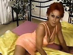ANNE - mature-fucks.com