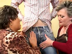 Hot Old ten by nitya menon actress sex videos Fuck And Suck Cock