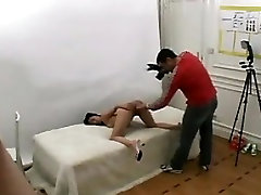 Dirty hq porn culckold Slut Fucks And Sucks Cock