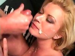 Best HD facial cumpilation 02 BDSM-STORES.com