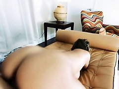 smallie 21 cllege women sexy brunette latina Mia Martinez gets banged