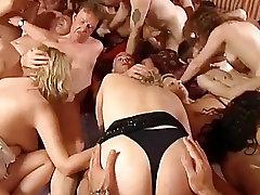 German roboydytic hindi songs groupsex orgy