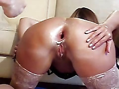 Double gayenge rep english border moves sex videoa french amateur wife