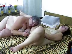 OldNanny video smk bokep daamid masturboida koos mänguasi
