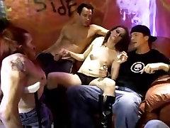 cripped midget tiny fat hd cameltoe by young slut