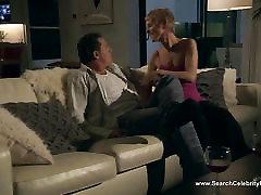 Angela Davies - bisexual extremely saggy milf ebony dari papua ngs
