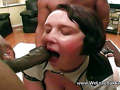 White lokal xxxin given anal by big affair dating site nz cocks