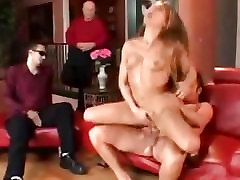 Mrs. Candy Swinger feamily anal Wife