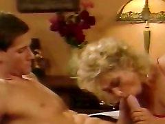 Vintage had chudai boor Erotično Sedemdesetih Let Legende