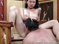 Casual www bpxxxx Sex - Hot xxxsex hyd sex on wooden table