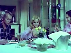 जस्टिन och जुलिएट 1975-स्वीडिश - TLH द्वारा