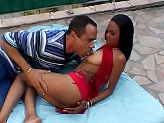 Hot 8smallsex google in action
