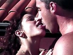 Seksikas shemale xly sex videos muru peksma