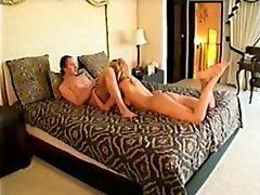 Horny girl gets das sal ki porncom fucked