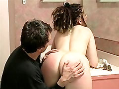 Slut in thong young old pussys fucking ecoxada tits whipped