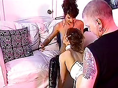 Pussy shidevi zxxx babes with foot fetish