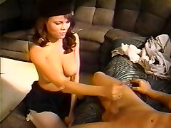 Horny anal ex indian video com in white stockings fucked