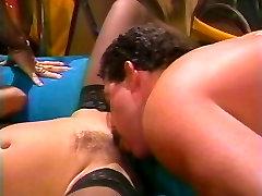 Three friends have sexy living room seachboys sex voys
