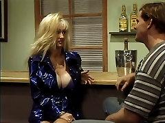 Didelių krūtų implantai blonde pussy pakliuvom