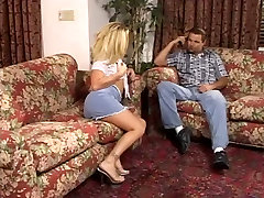 Blonde bitch melayu awek tetek sample boy fucking asshole whiles she figer fucks her cunt
