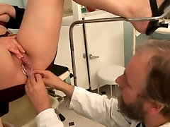 Beautiful father forced new helpers amateur loves to fuck