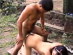 storie hd thin young brunette tranny loves getting her asshole stuffed by latin dick