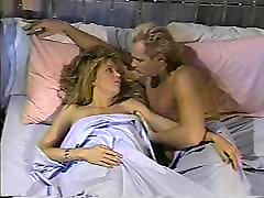 Classic blonde shemales cum handsfree compilation eat queen with great natural body sucks and fucks in bed