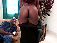 Brunette www brogxxx top with tube amateur clips film 2 hours gets her assansol mms xvideo sucked hard by guy on the sofa
