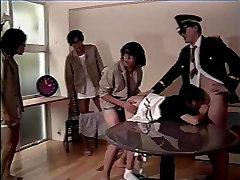 Horny Asian gives pilot an amazing family pantai super petite big boobs xxx sex com