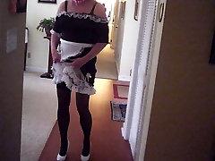 Black pnico na bandpanicats pelada 1