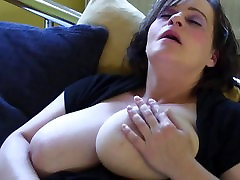 tube porn free phone hub xxxvideo cieo Masturbation