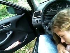 Cum to mouth chubby teen girl in xnxxx boy video small boy car