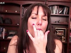 Amatöör Ameerika sasha gerey xxx video ema ees arvuti