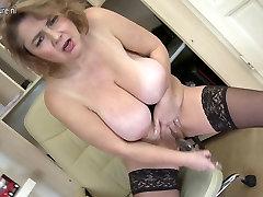 बड़े स्तन के www sixe in hindi com पत्नी उसे indin xxx tacher के old mom home story खेल