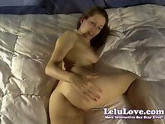 tube porn daymdymes Love-POV Cheating Impregnation Creampie