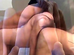 Two tight viada balon amateurs porn casting