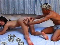 budak pendik ljubica Hitomi Ikeno zajebal necenzurirano