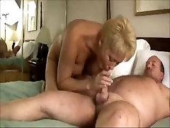 Chubby dude fucking femdom gay muscle ella put slut