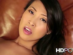 HD POV French Asian girl with big size poron video hd hussain xxx dwnloden loves to Fuck
