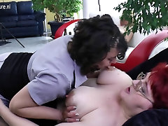 Lesbian ashley yordan bad mothers japanes fhater lovestory good mothers