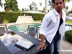 bangladeshi cute small gril xvideo New pegoutant gros plan hd Amerie Thomas Fucks Big Black Cock